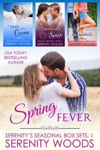Spring Fever wiki