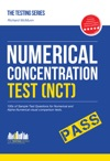 NUMERICAL CONCENTRATION TEST NCT