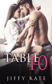 Table 10 - Book One