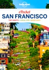 Pocket San Francisco Travel Guide