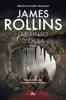 James Rollins - Labirinto d'ossa artwork