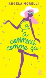 A A Commenc Comme A