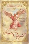 Saints  Angels