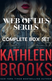 Web of Lies Complete Boxset PDF Download