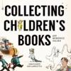 Collecting Childrens Books