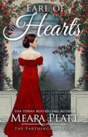 Meara Platt - Earl of Hearts artwork
