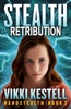 Stealth Retribution