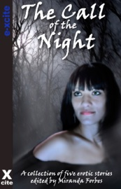 The Call of the Night PDF Download