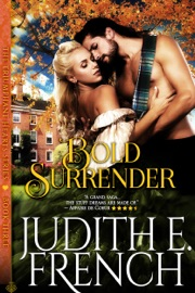 Bold Surrender (The Triumphant Hearts Series, Book 3) PDF Download