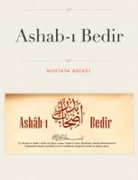 Ashab-ı Bedir