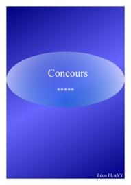 LIVRE CULTURE GéNéRALE CONCOURS