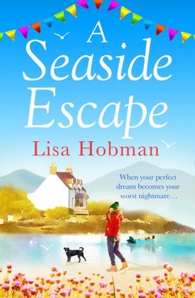A Seaside Escape