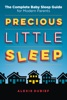 Precious Little Sleep