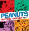 Peanuts Friends Forever