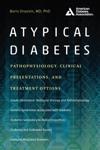 Atypical Diabetes