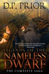 Legends Of The Nameless Dwarf