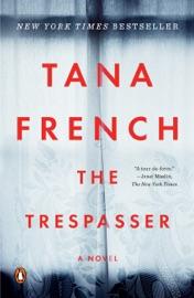 The Trespasser PDF Download