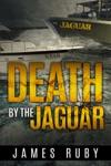 Death By The Jaguar