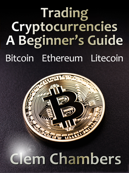 Trading Cryptocurrencies: A Beginner's GuideBitcoin, Ethereum, Litecoin