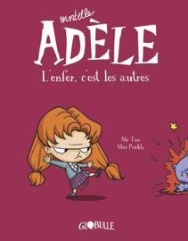 Mortelle Adèle, Tome 02