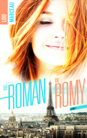 Le roman de Romy ebook Download