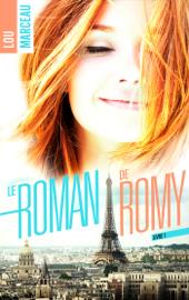 Le roman de Romy