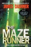 The Maze Runner Maze Runner Book One