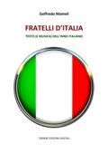 Download Fratelli d'Italia ePub | pdf books