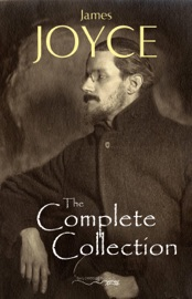 James Joyce The Ultimate Collection