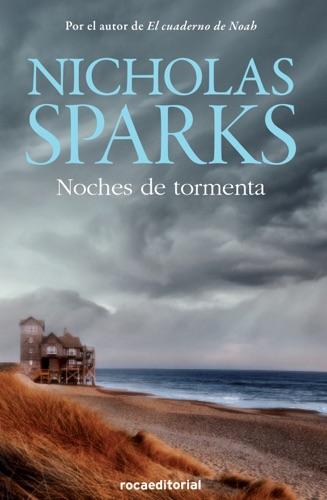 Nicholas Sparks - Noches de tormenta