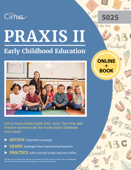 Praxis II Early Childhood Education (5025) Exam Study Guide 2019 – 2020