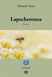 LAPECHERONZA