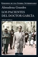 Download and Read Online Los pacientes del doctor García