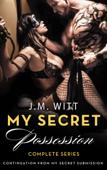 My Secret Possession - Complete Series