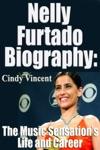 Nelly Furtado Biography The Music Sensations Life And Career