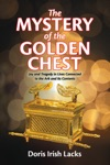Mystery Of The Golden Chest The