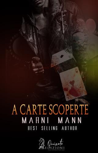 Marni Mann - A Carte Scoperte