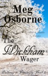 The Wickham Wager