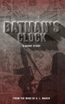 Batmans Clock