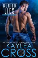 Buried Lies ebook Download