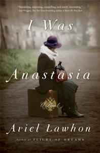 I Was Anastasia Summary
