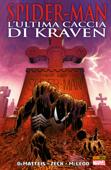 Spider-Man. L'ultima Caccia Di Kraven (Marvel Collection)