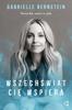 Gabrielle Bernstein - Wszechświat cię wspiera artwork