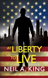 At Liberty To Live