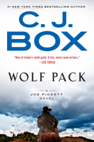 Wolf Pack ebook Download
