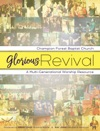Glorious Revival