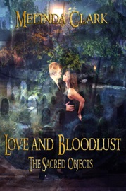 Love And Bloodlust