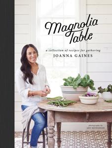 Magnolia Table Summary