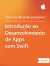 Introduo Ao Desenvolvimento De Apps Com Swift