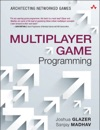 Multiplayer Game Programming
